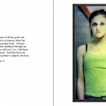 eating disorders, anorexia