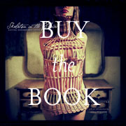 Buy the Skeleton in the Closet book about eating disorders